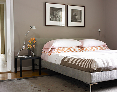 gray paint colors for bedroomsgray bedroom ideas bedroom gray bedroom design ideas modest grey