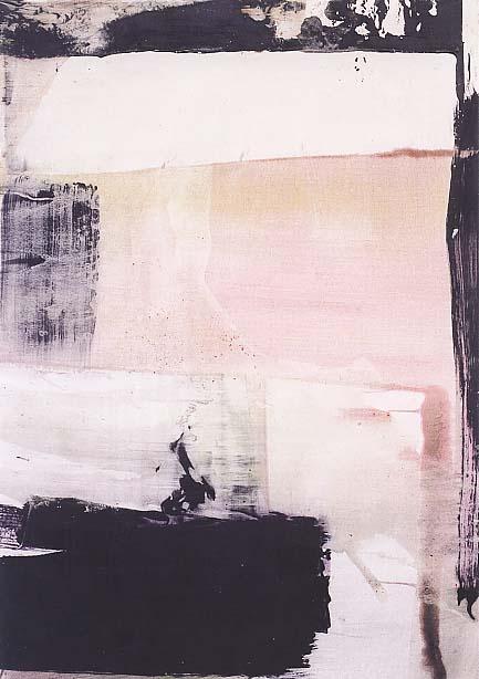 Franco Kappl, Untitled, 2005, via Free People